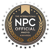 https://www.shanfisherphotography.com/wp-content/uploads/2019/11/LOGO-AWARD.png