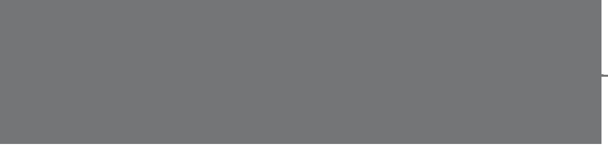 SFP-Logo-grey
