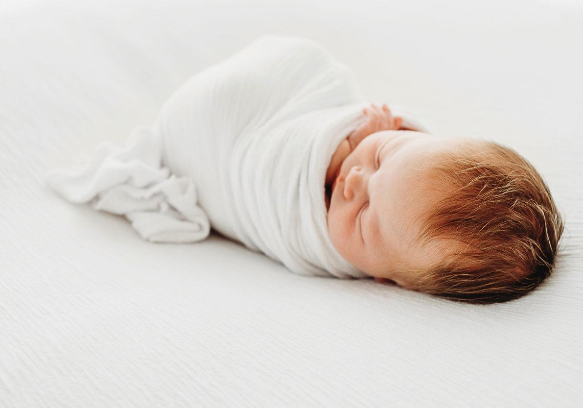 NewbornPhotosD-127